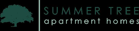 Summer Tree Apartment Homes